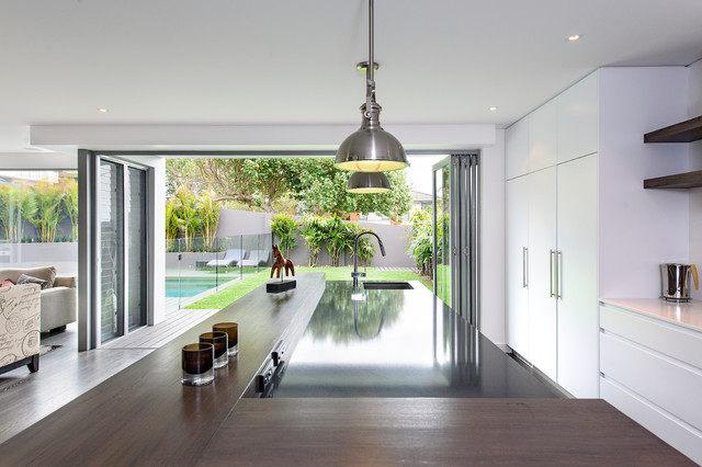 澳大利亚新南威尔士州SOUTH COOGEE - House_005.jpg