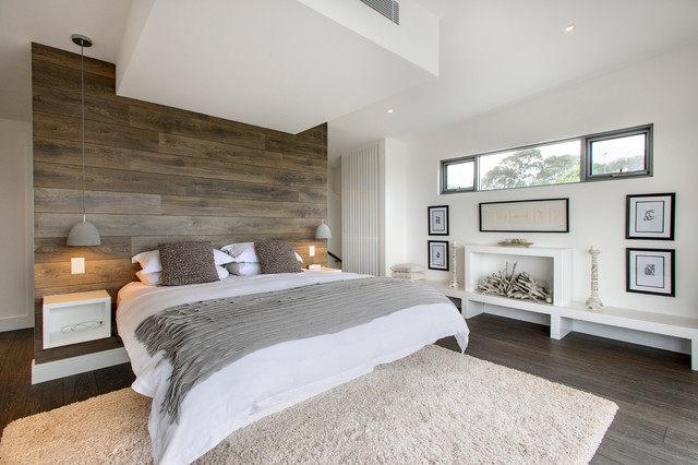 澳大利亚新南威尔士州SOUTH COOGEE - House_008.jpg