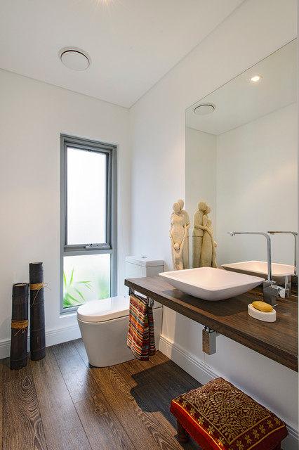 澳大利亚新南威尔士州SOUTH COOGEE - House_011.jpg