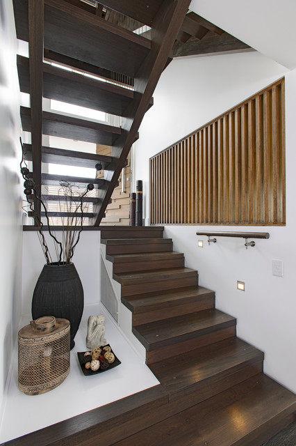 澳大利亚新南威尔士州SOUTH COOGEE - House_012.jpg