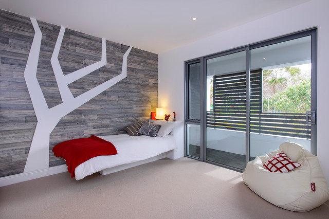 澳大利亚新南威尔士州SOUTH COOGEE - House_016.jpg