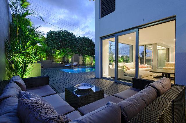 澳大利亚新南威尔士州SOUTH COOGEE - House_020.jpg
