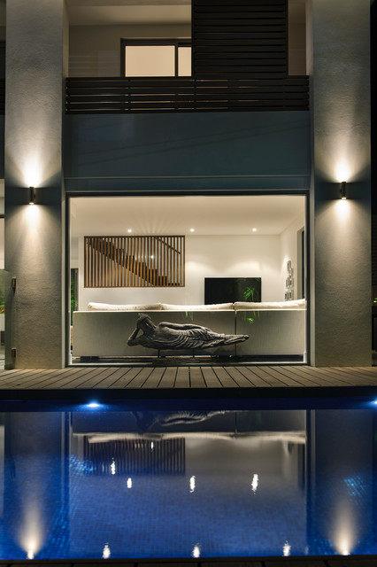 澳大利亚新南威尔士州SOUTH COOGEE - House_022.jpg