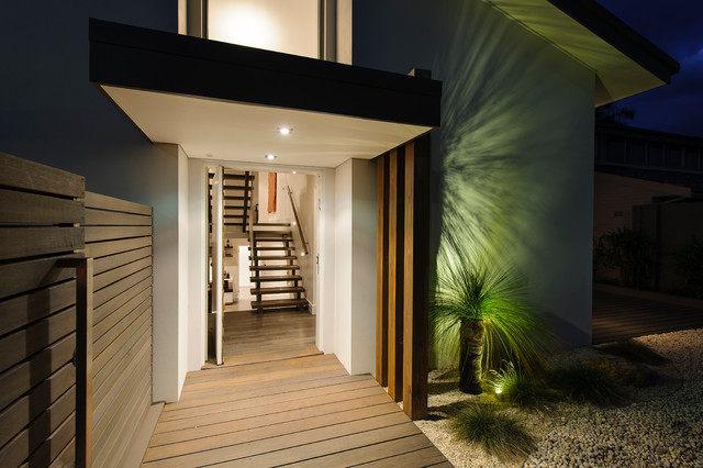 澳大利亚新南威尔士州SOUTH COOGEE - House_024.jpg