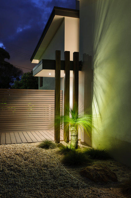澳大利亚新南威尔士州SOUTH COOGEE - House_025.jpg