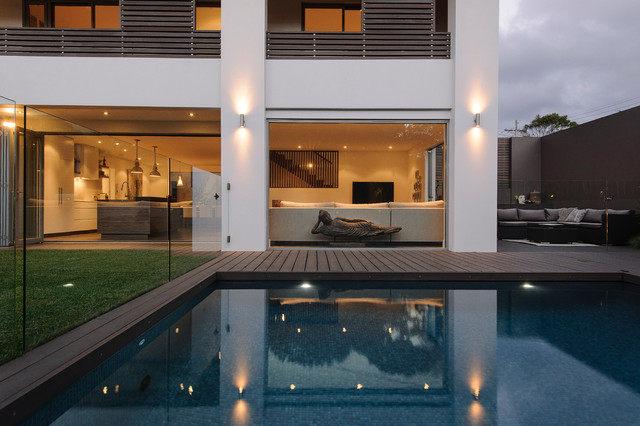 澳大利亚新南威尔士州SOUTH COOGEE - House_026.jpg
