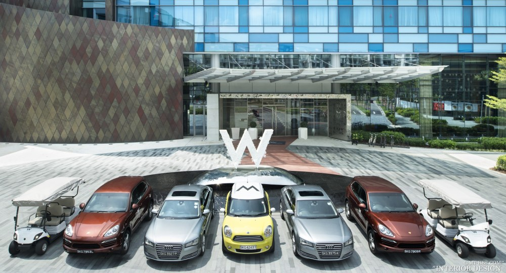 全球45家W酒店官方专业摄影_001_W Singapore Sentosa Cove—Exterior - Wheels.jpg