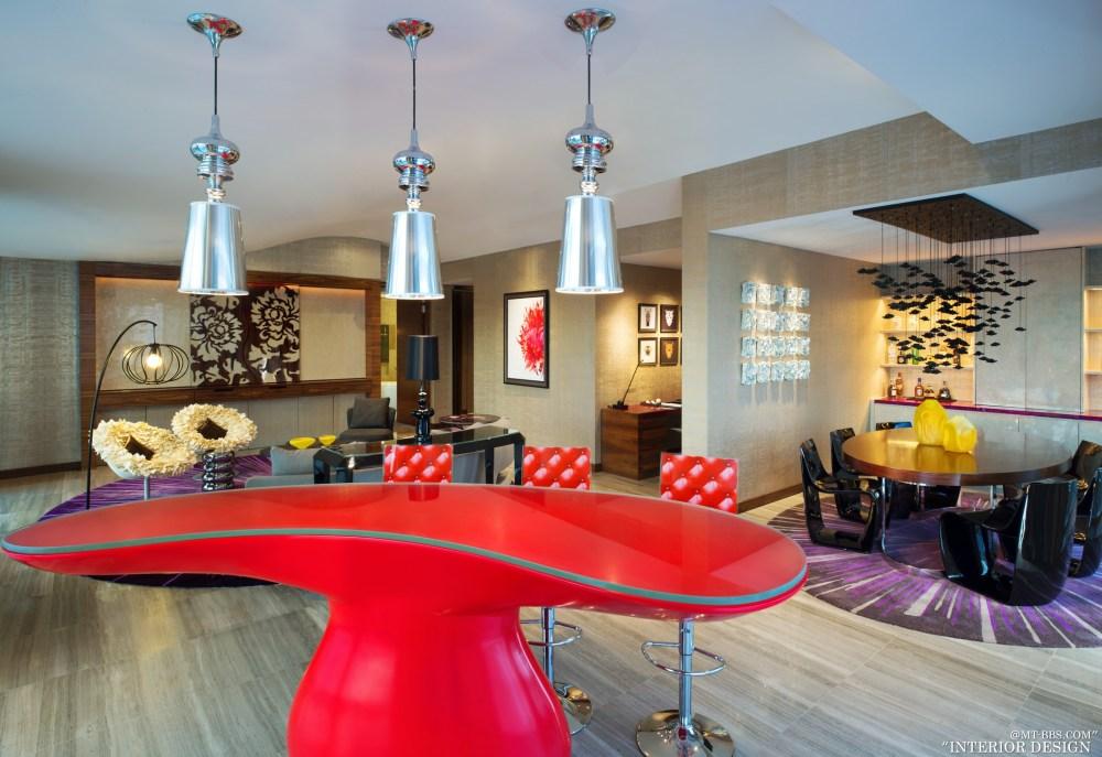 全球45家W酒店官方专业摄影_001_W Singapore Sentosa Cove—Fabulous WOW Suite - Living Room.jpg
