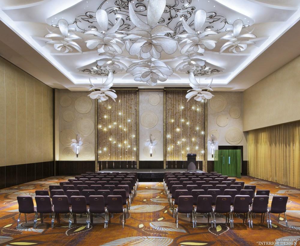 全球45家W酒店官方专业摄影_001_W Singapore Sentosa Cove—Great Room - Theatre.jpg