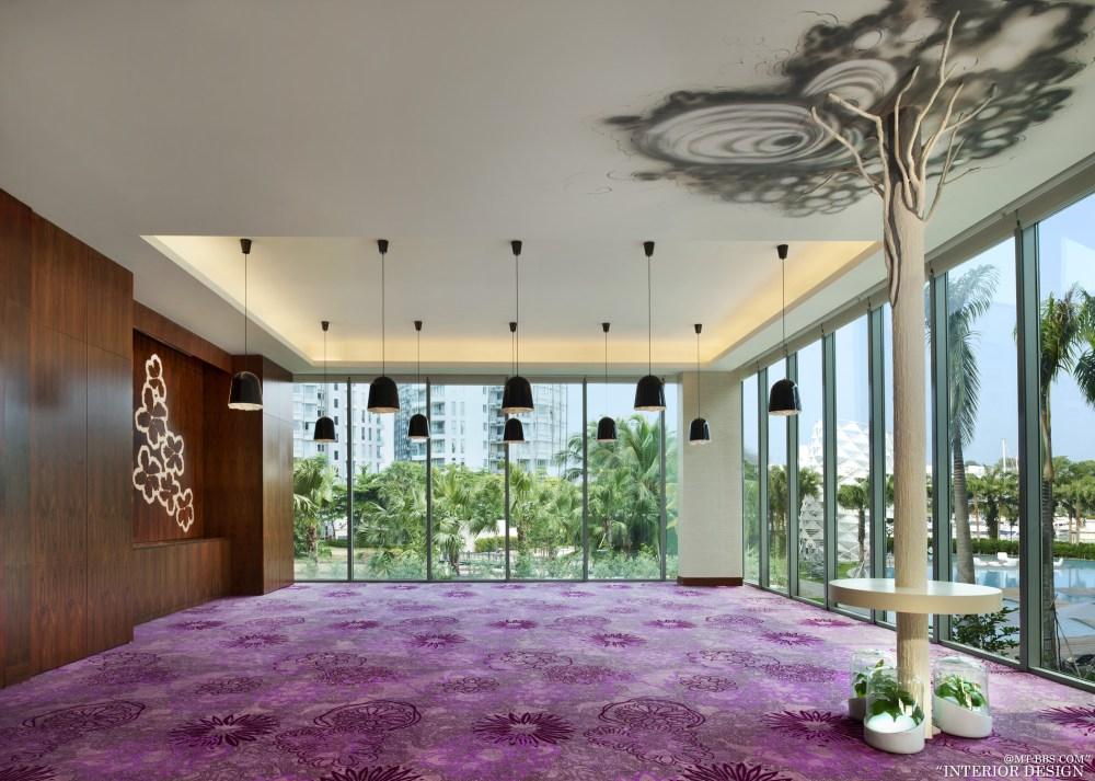 全球45家W酒店官方专业摄影_W Singapore Sentosa Cove—Studio.jpg