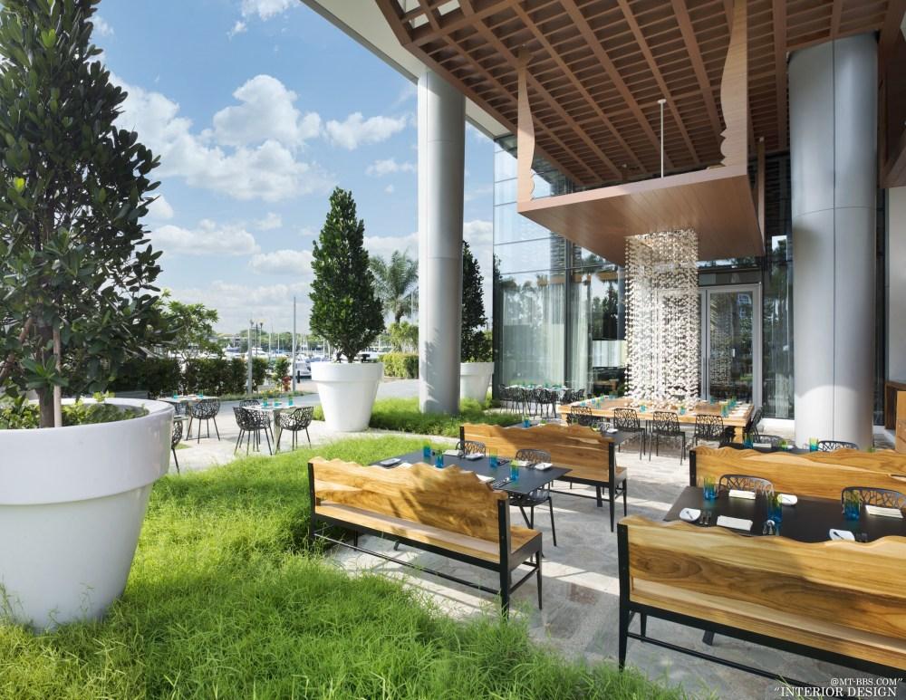 全球45家W酒店官方专业摄影_W Singapore Sentosa Cove—The Kitchen Table.jpg