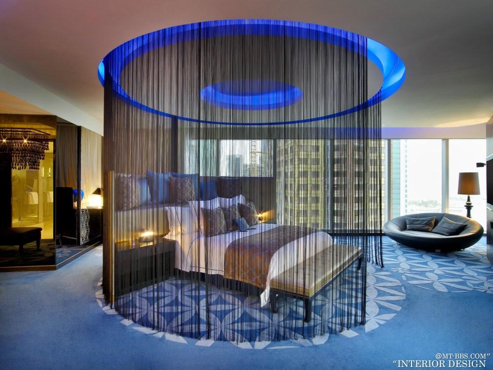 全球45家W酒店官方专业摄影_002_W Doha Hotel & Residences—E WOW Suite.jpg