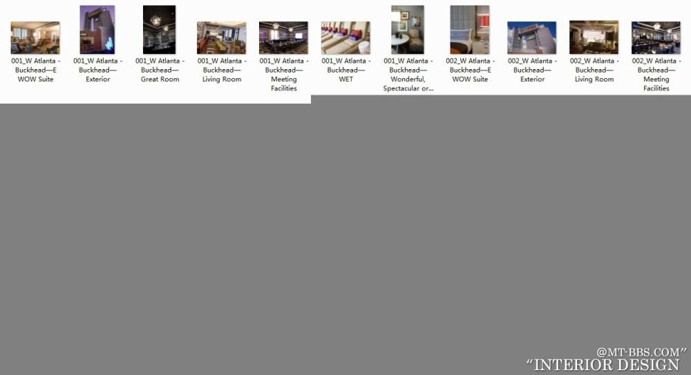 全球45家W酒店官方专业摄影_QQ截图20130711131340.jpg