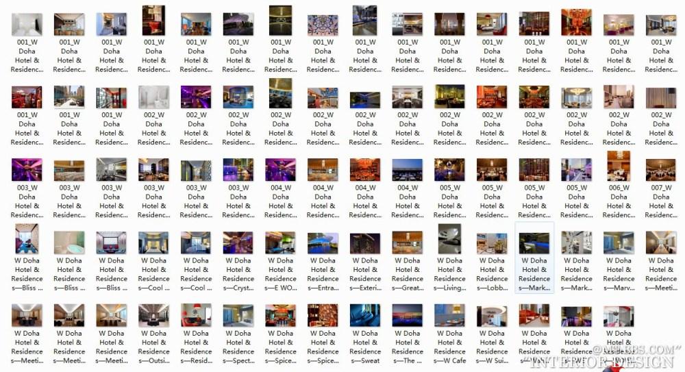 全球45家W酒店官方专业摄影_QQ截图20130711131402.jpg