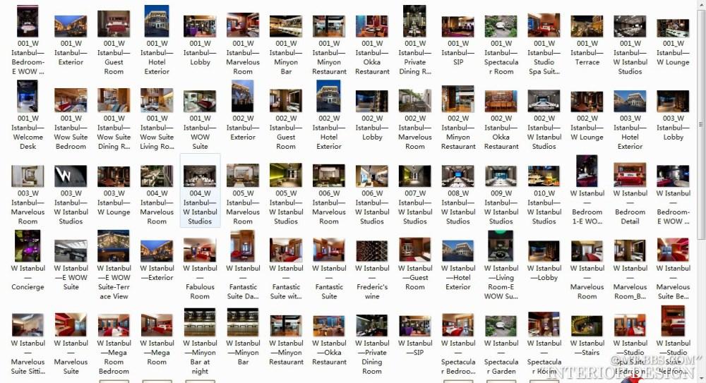 全球45家W酒店官方专业摄影_QQ截图20130711131444.jpg