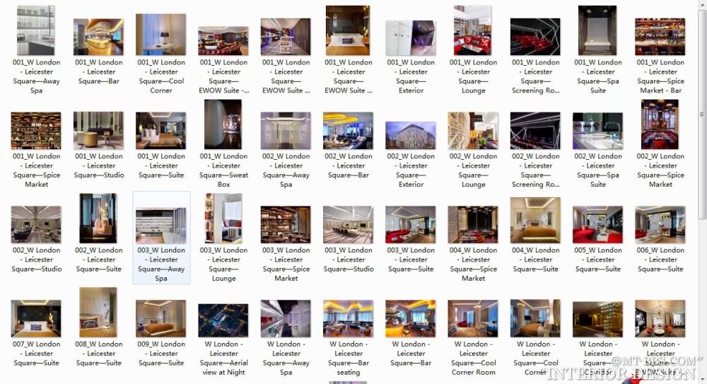 全球45家W酒店官方专业摄影_QQ截图20130711131452.jpg