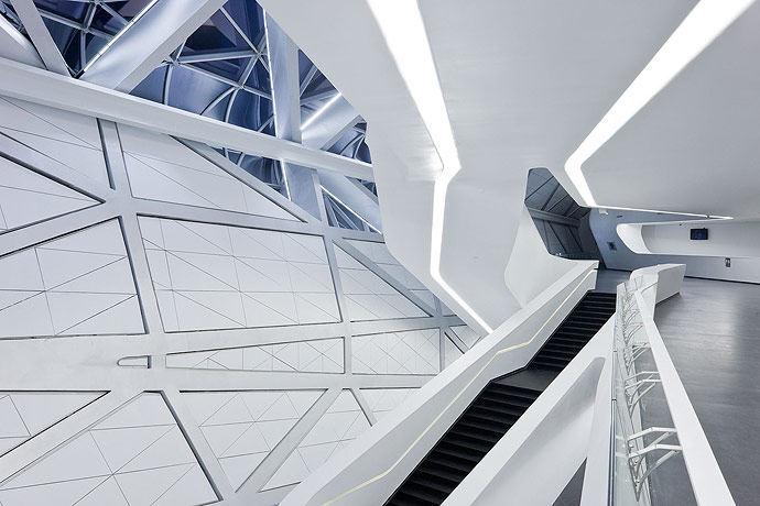 广州歌剧院-Zaha Hadid Architect_Guangzhou-Opera-11.jpg
