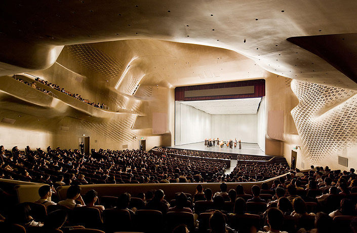 广州歌剧院-Zaha Hadid Architect_Guangzhou-Opera-28.jpg