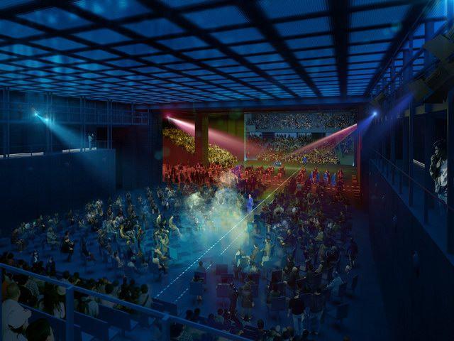 台北表演艺术中心(Taipei Performing Arts Center) by OMA_tpac08.jpg