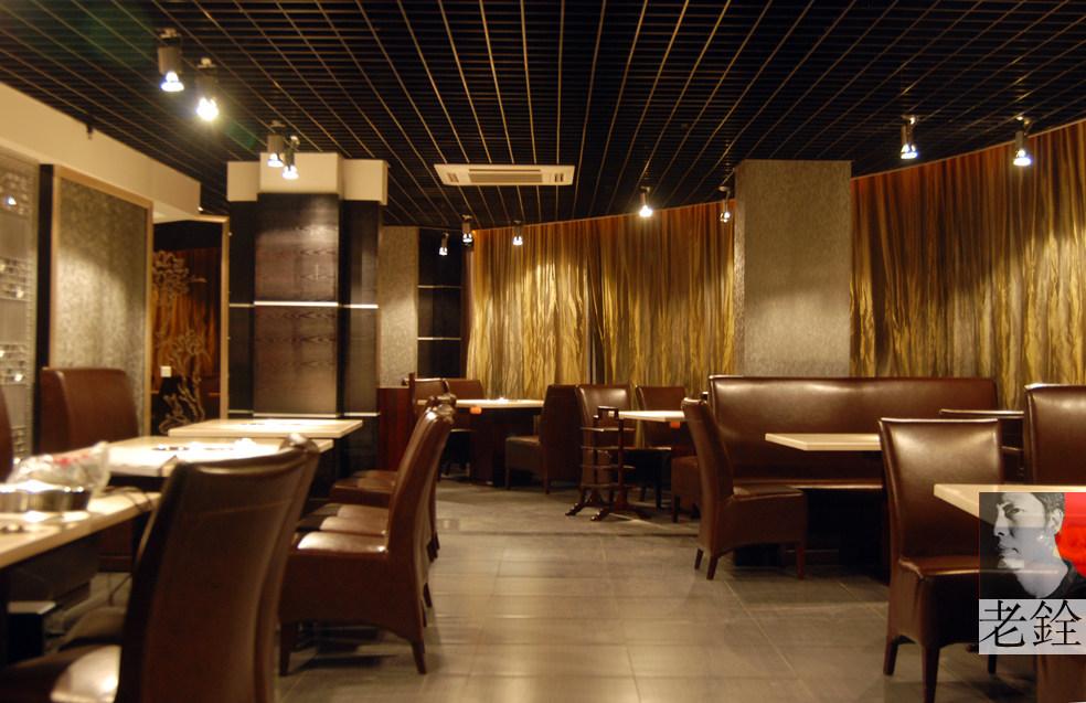 徐铨--现代中式:川味观餐厅(现补发了平面布置)--更新_DSC_8558-q.jpg