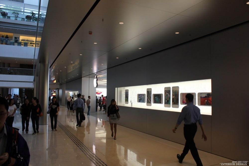 苹果专卖店(香港国际金融商场)_IMG_7465.JPG