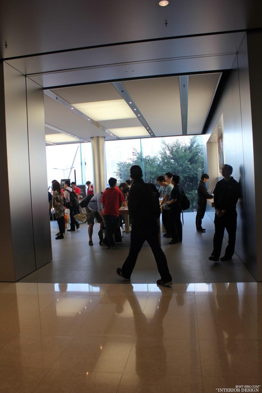 苹果专卖店(香港国际金融商场)_IMG_7466.JPG