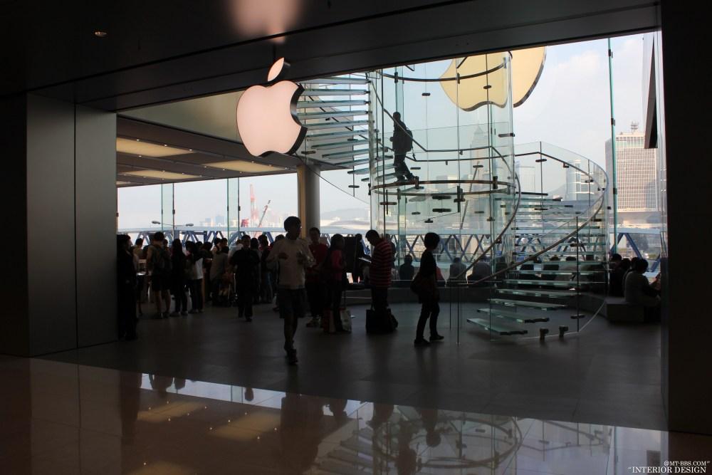 苹果专卖店(香港国际金融商场)_IMG_7467.JPG