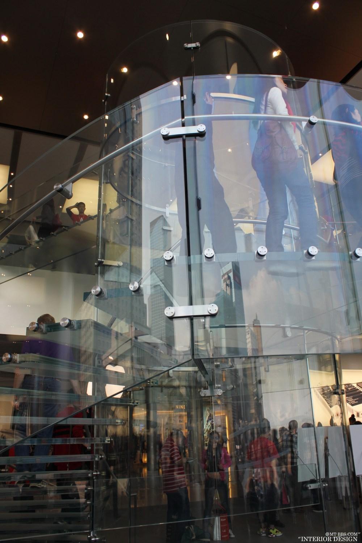苹果专卖店(香港国际金融商场)_IMG_7470.JPG