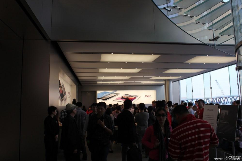 苹果专卖店(香港国际金融商场)_IMG_7471.JPG