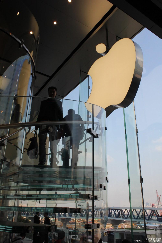 苹果专卖店(香港国际金融商场)_IMG_7474.JPG