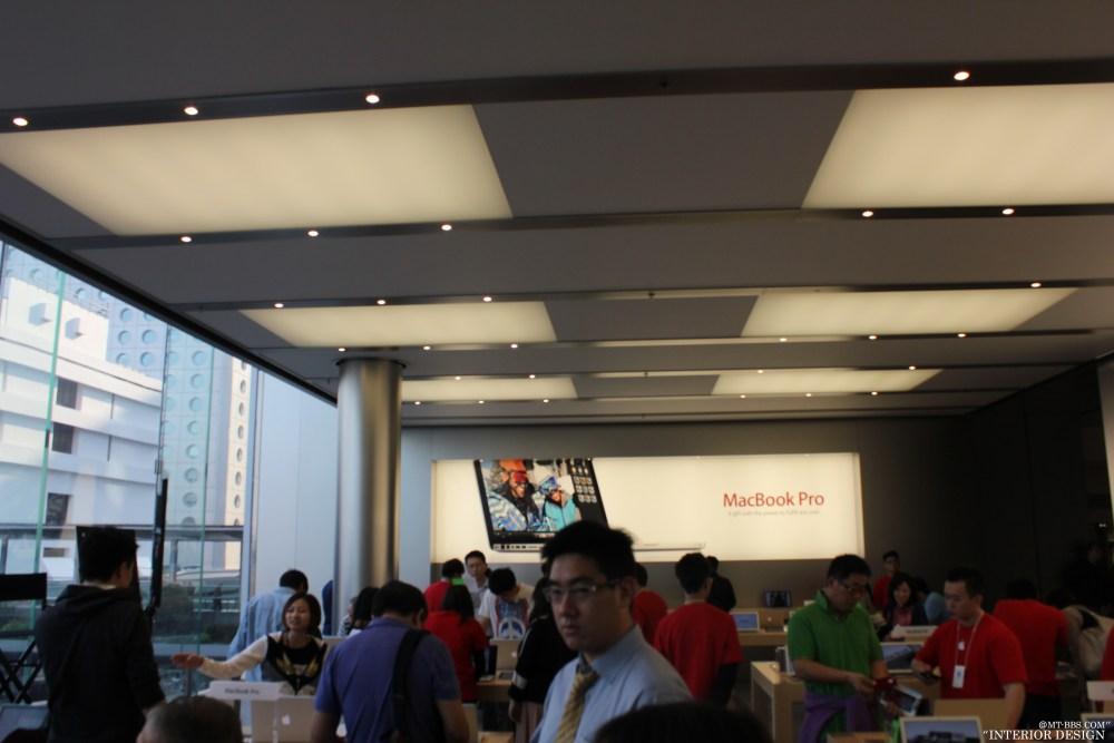 苹果专卖店(香港国际金融商场)_IMG_7476.JPG