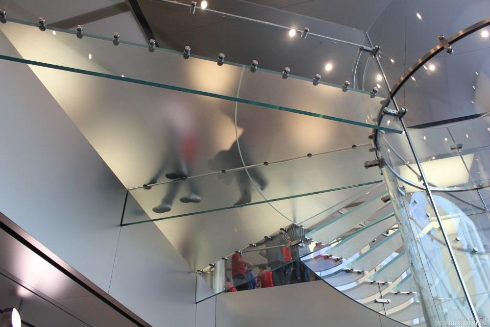 苹果专卖店(香港国际金融商场)_IMG_7477.JPG