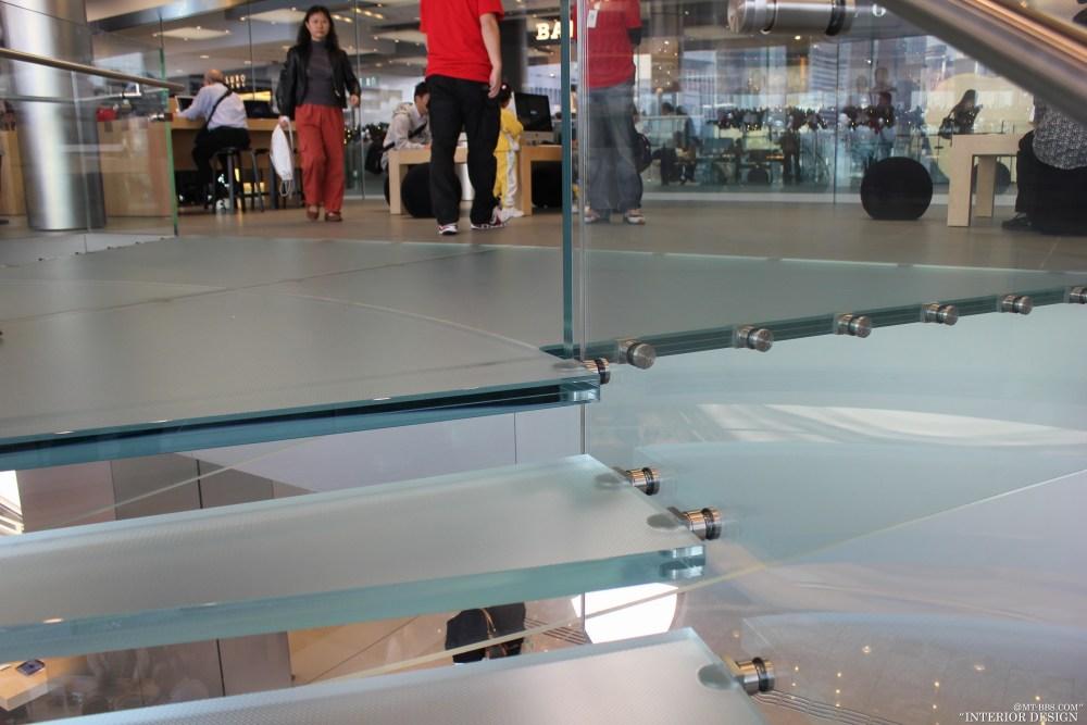 苹果专卖店(香港国际金融商场)_IMG_7479.JPG