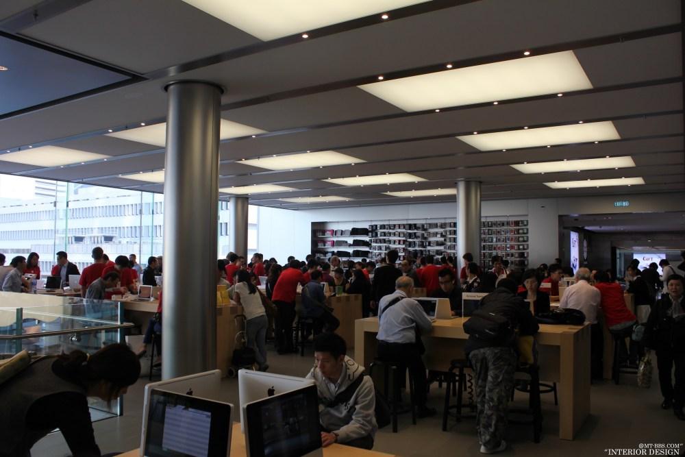 苹果专卖店(香港国际金融商场)_IMG_7481.JPG
