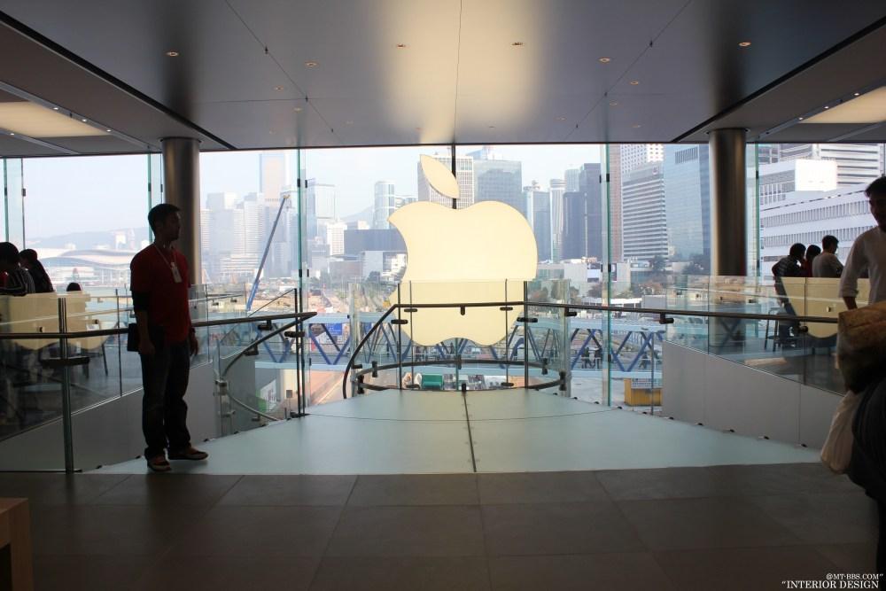 苹果专卖店(香港国际金融商场)_IMG_7482.JPG