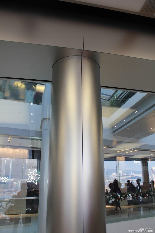 苹果专卖店(香港国际金融商场)_IMG_7484.JPG