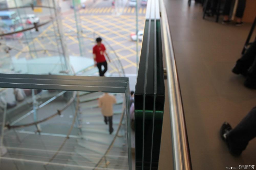 苹果专卖店(香港国际金融商场)_IMG_7485.JPG