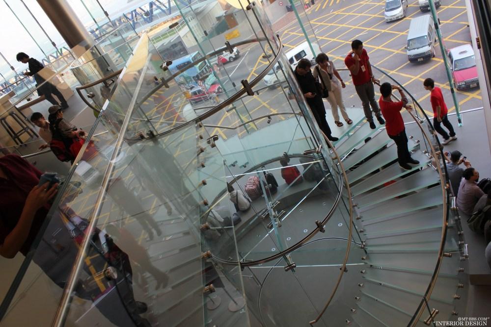 苹果专卖店(香港国际金融商场)_IMG_7486.JPG