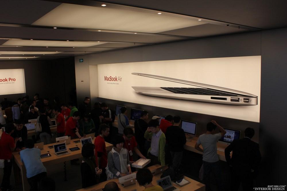 苹果专卖店(香港国际金融商场)_IMG_7488.JPG