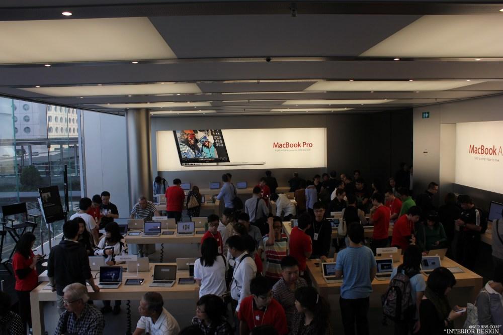 苹果专卖店(香港国际金融商场)_IMG_7489.JPG