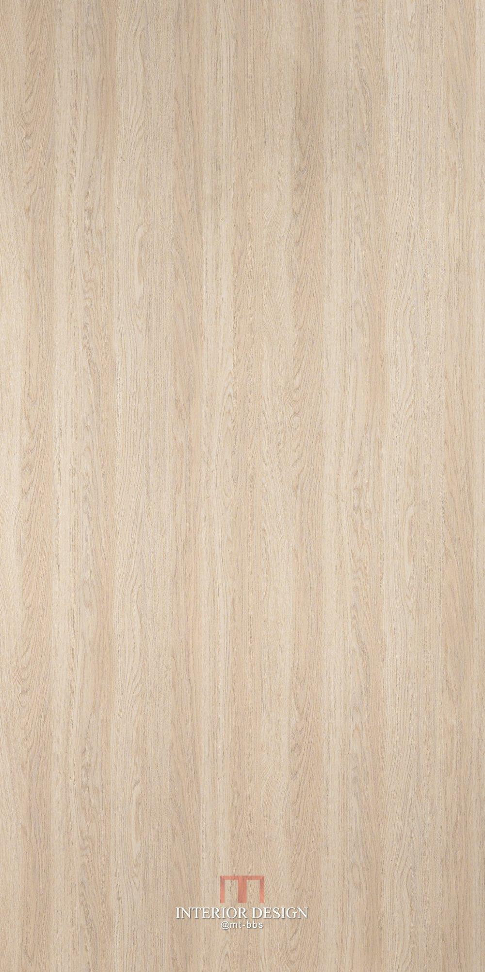 0868NT - Beige Oak (in 4\\\' x 8\\\').jpg