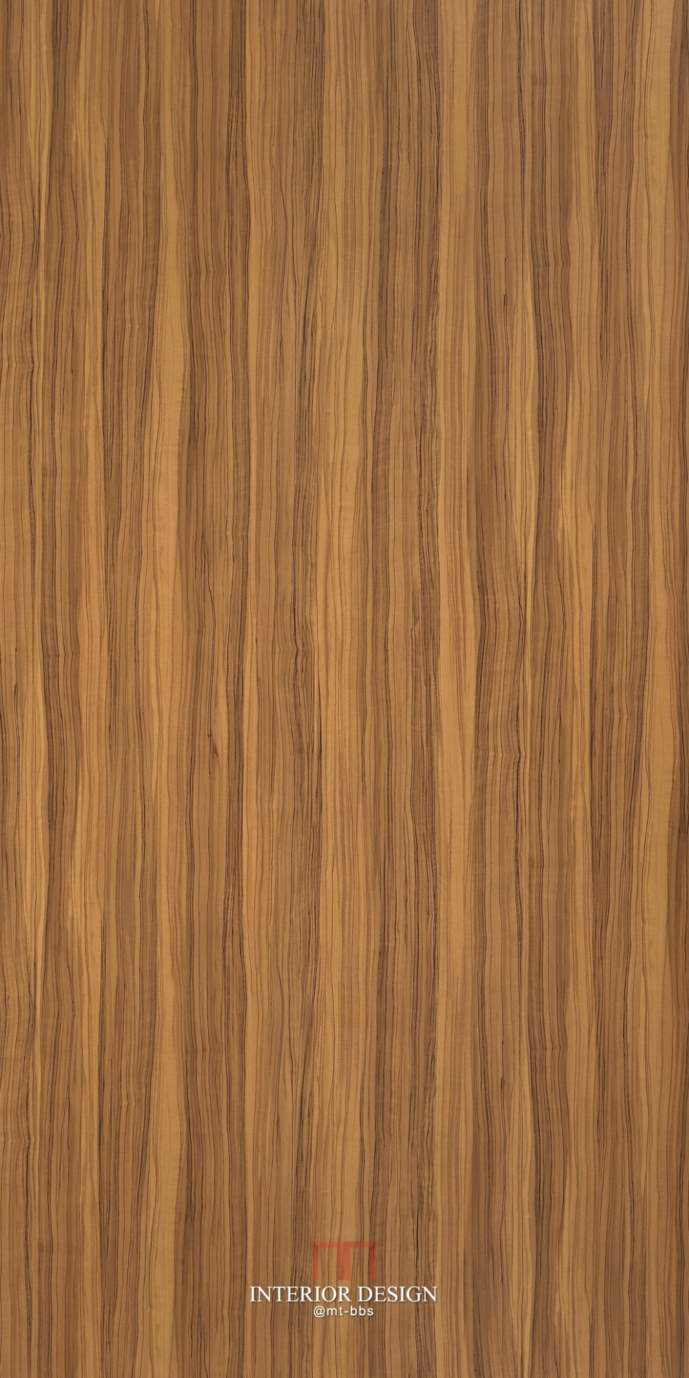 5481 - Oiled Olivewood (in 4\\\' x 8\\\').jpg