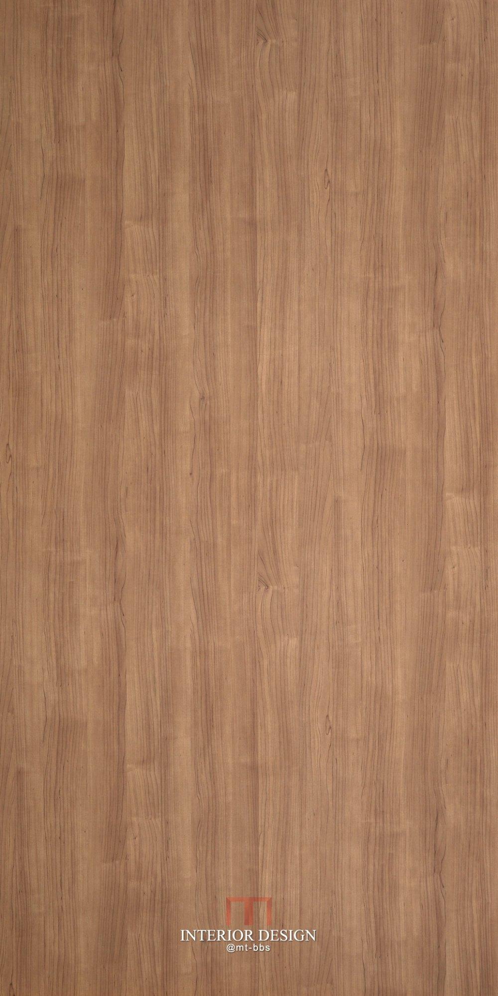 5485 - Spice Maple (in 4\\\' x 8\\\').jpg
