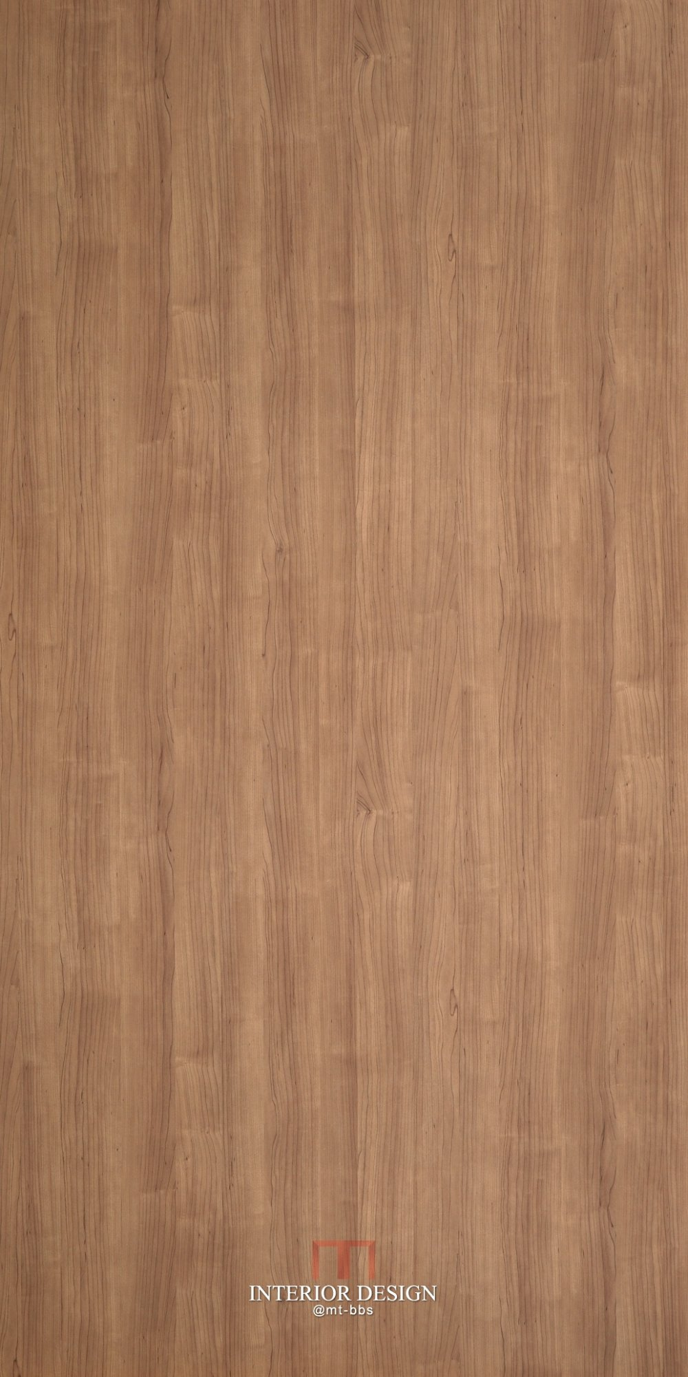 5485WB - Spice Maple (in 4\\\' x 8\\\').jpg