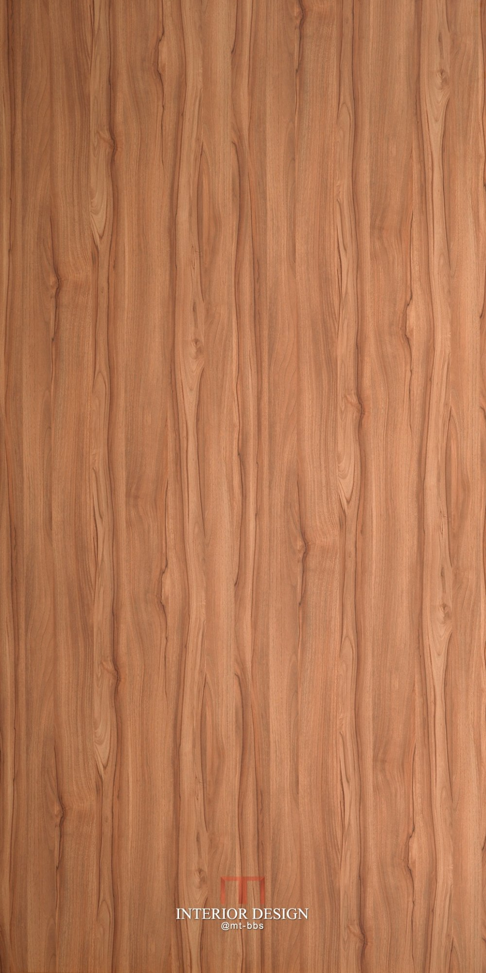 5487 - Oiled Walnut (in 4\\\' x 8\\\').jpg