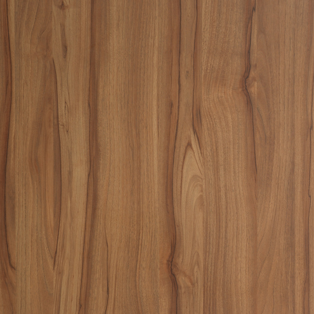 5487NT - Oiled Walnut.jpg