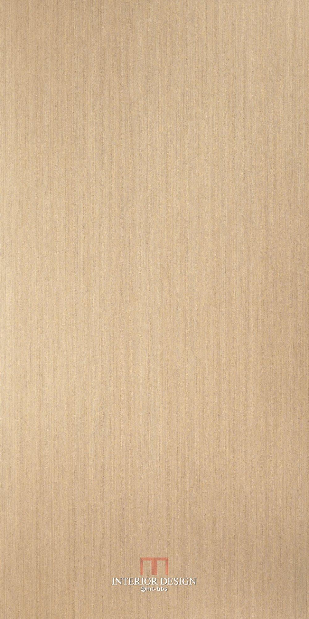 5883NT - Pecan Woodline (in 4\\\' x 8\\\').jpg