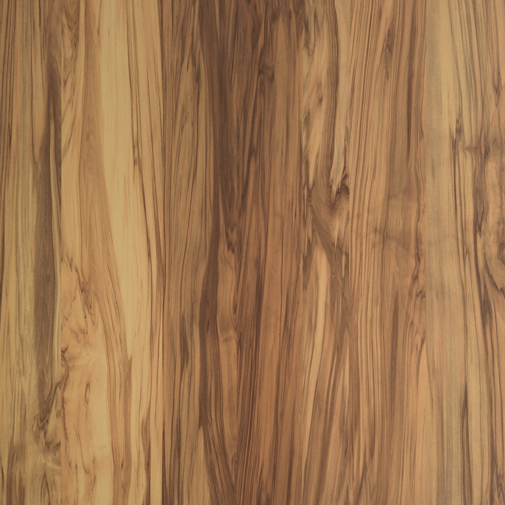 6210 - Couture Wood.jpg