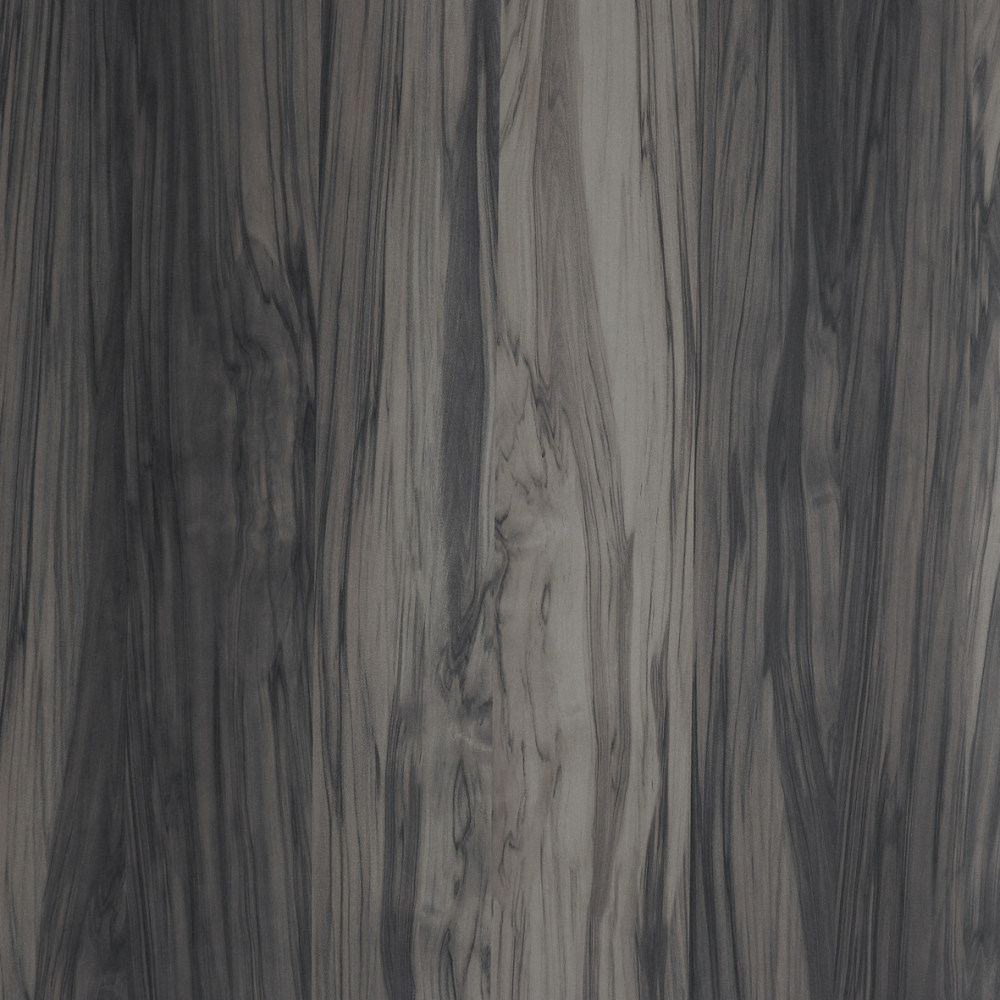 6308 - Vogue Wood.jpg