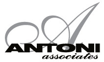 antonio association design